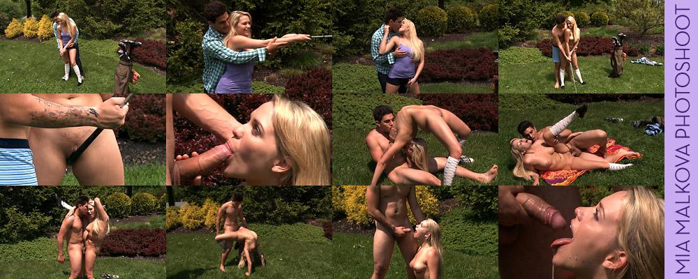 women like naked men